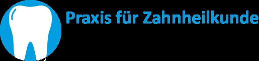Zahnarzt Köln Sülz – Praxis für Zahnheilkunde